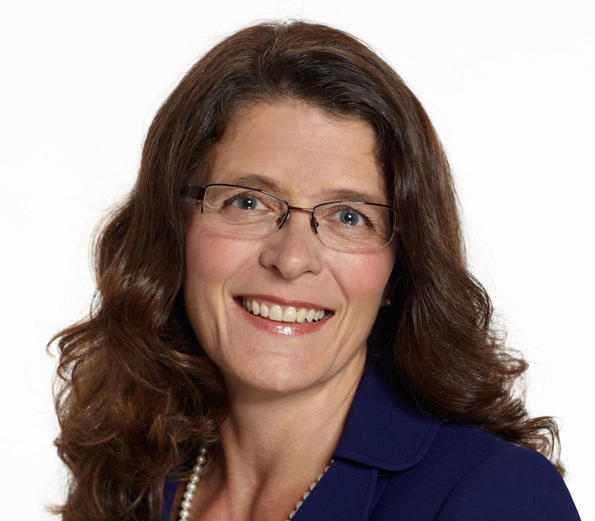 Mitzie Kelley
