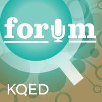 og-forum