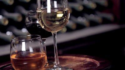 Absinthe Brasserie and Bar