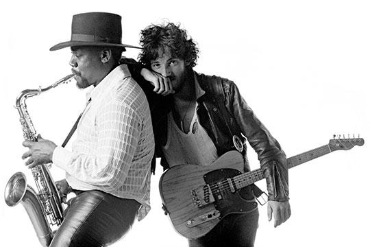 Springsteen_BTR_Creative_Commons540x360