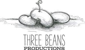 beans-final_logo