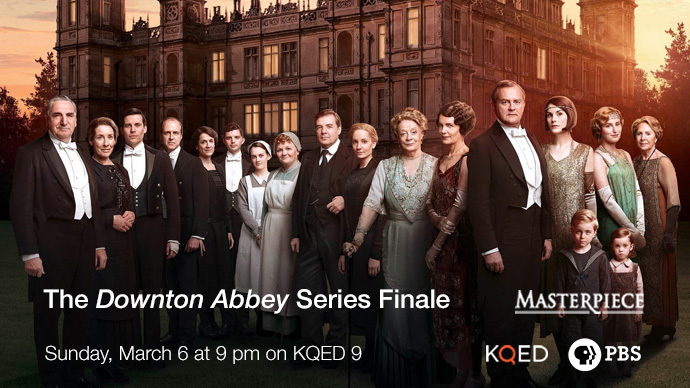 """Repost this image to Twitter, Instagram or KQED's Facebook Page Timeline with the words """"I want to see Sherlock in SF!"""" and the hashtag #SherlockGiveawayKQED -- and you could win free tickets to see the Sherlock special in theaters!"""