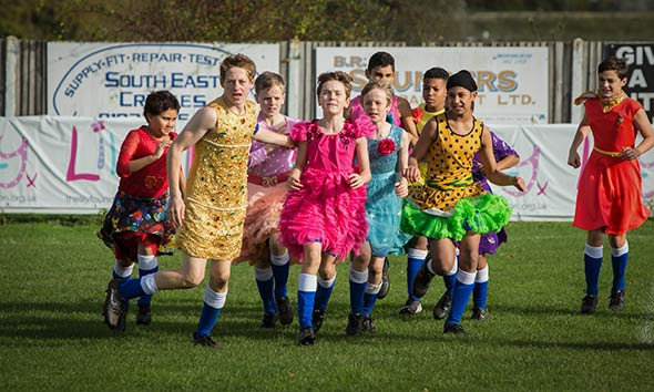 Boy-in-dress-soccer-cropped-590