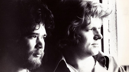 "Independent Lens ""Limited Partnership"""