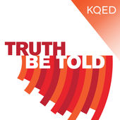 Truth Be Told logo