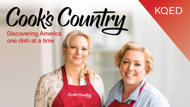 Cooks Country Hosts