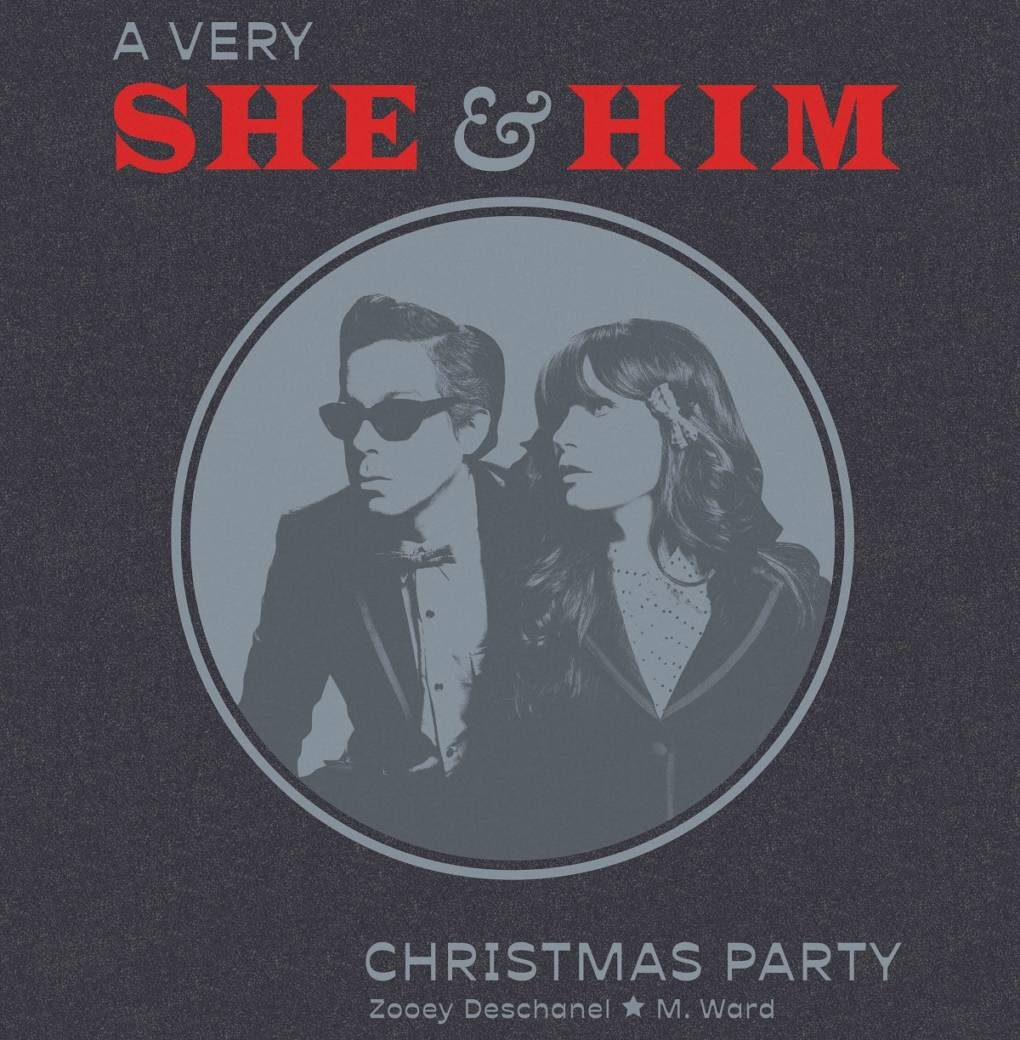 win tickets to a very she him christmas giveaways about kqed