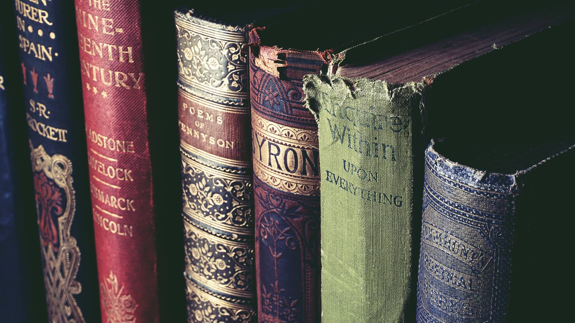 California's Antiquarian Book Fair is one of the largest festivals of its kind in the country. ia's Antiquarian Book Fair is one of the largest antique book festivals in the country.