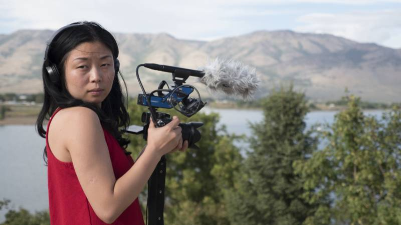 On TV: Asian Pacific American Heritage Month | On KQED
