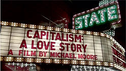 Capitalism, A Love Story-