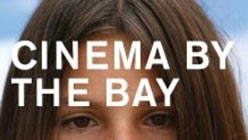 Cinema by the Bay Preview-