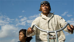 American Indian Film Festival-