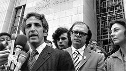 The Most Dangerous Man In America: Daniel Ellsberg and the Pentagon Papers-