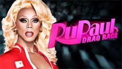 RuPaul's Drag Race-