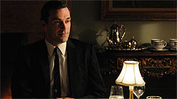 Bianculli Picks The Best (And Worst) TV Of 2010-