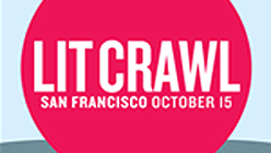 LitCrawl Preview-