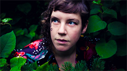 I'm Thankful for tUnE-yArDs-