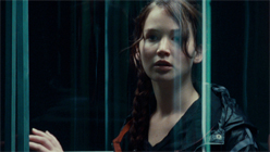 What Fans Will Love, And What They Might Not, In 'The Hunger Games'-