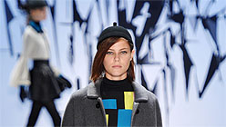 Four New York Fashion Week Trends and Where to Find Them Right Now-