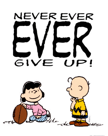 schulz-charles-peanuts-never-ever-ever-give-up[1]