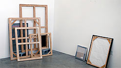 Highlights from the 2012 CCA MFA Exhibition-