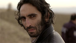 The Unforgettable Films of Nuri Bilge Ceylan-