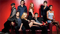 Summer is Coming: True Blood Season 5-