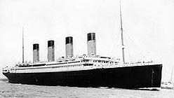 Tim Heidecker Takes Bob Dylan's 'Titanic' for a Joyride-