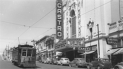 5 Things You Didn't Know about The Castro Theatre-