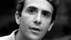Live This Month: October 2012-Chris Cohen