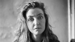 One City One Book: Rebecca Solnit's A Paradise Built in Hell-