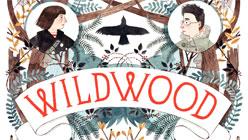 Under Wildwood-