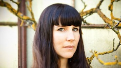 Mixtape: Singer-Songwriters of the San Francisco Bay Area-Emily Jane White