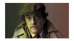 Vonnegut 'Letters' Hilarious And Heartbreaking-