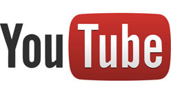 The New YouTube-
