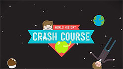 A 'Crash Course' in the Future of TV-