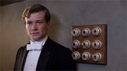 Downton Abbey Recap: A Great Many Noses Will Be Out Of Joint But The Postman Will Remain Happy-