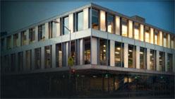 SFJAZZ Center Opens Tonight