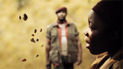 Can Films from Africa Succeed in the West? 'War Witch' Proves the Answer Is 'Yes'-