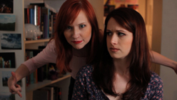 'The Lizzie Bennet Diaries': A Modern Take on Austen's Classic-