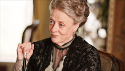 Downton Abbey Recap: On One Condition, We All Play Cricket-