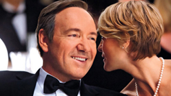 'House of Cards': An Evolution in Content-