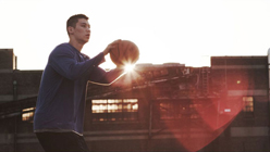 'Linsanity' Documentary Gets into Highs and Lows of Jeremy Lin's Basketball Life-