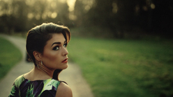 Jessie Ware's 'Devotion' is One of Style and Grace-