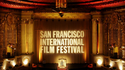 SFIFF56 Looks Back, Forward-
