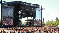 BottleRock Napa: A Music Festival in Wine Country-Photo by Emily Radcliffe and BottleRock Napa Valley