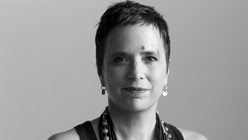 Eve Ensler: 'In the Body of the World'-