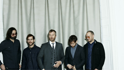 The National: 'Trouble Will Find Me,' Consider it Done-