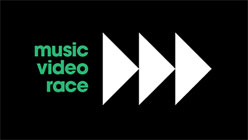 Place Your Bets for the 2013 Music Video Race-