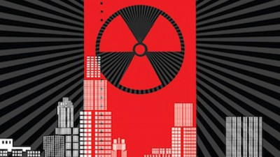 Summer Reading Pick: James Reich's Bombshell-